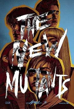 The-New-Mutants-50