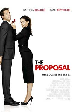 The-Proposal-2009-51