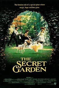 The-Secret-Garden-1993-50