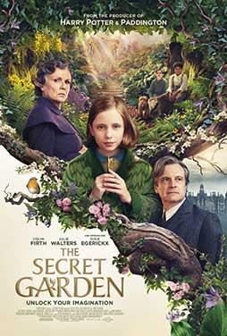 The-Secret-Garden-2020-51