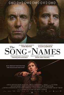 The-Song-of-Names-51