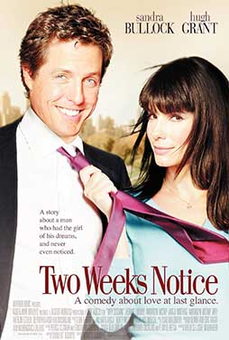 Two-Weeks-Notice-51