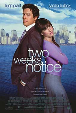 Two-Weeks-Notice-52