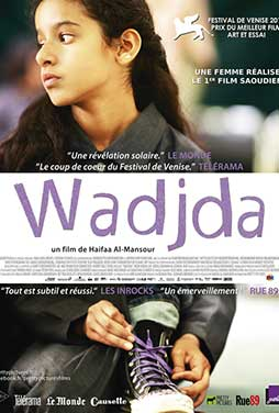 Wadjda-51