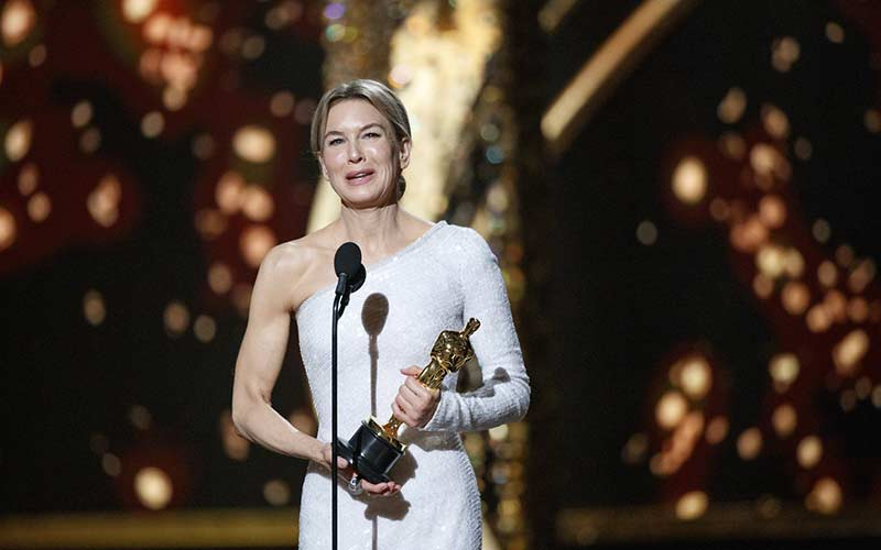 oscar-winners-2020-a-actress