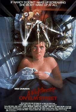 A-Nightmare-On-Elm-Street-1984-50
