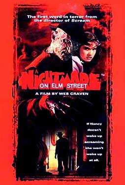 A-Nightmare-On-Elm-Street-1984-51