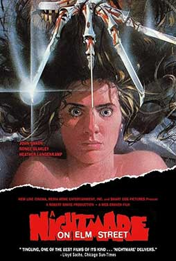 A-Nightmare-On-Elm-Street-1984-52