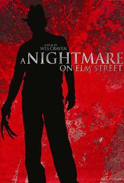 A-Nightmare-On-Elm-Street-1984-53
