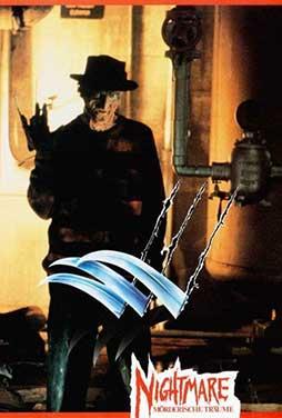 A-Nightmare-On-Elm-Street-1984-54