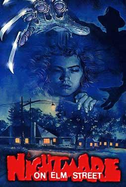 A-Nightmare-On-Elm-Street-1984-55