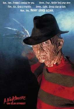 A-Nightmare-On-Elm-Street-1984-57