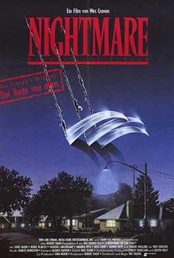 A-Nightmare-On-Elm-Street-1984-58