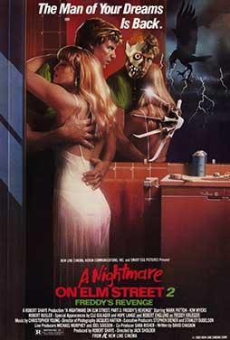 A-Nightmare-on-Elm-Street-Part-2-50
