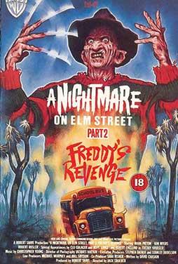 A-Nightmare-on-Elm-Street-Part-2-52