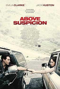 Above-Suspicion-2019-50