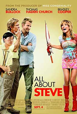 All-About-Steve-50
