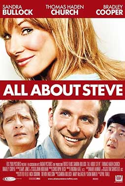 All-About-Steve-51