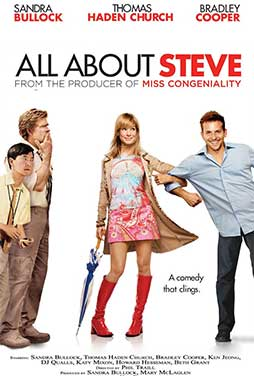 All-About-Steve-52