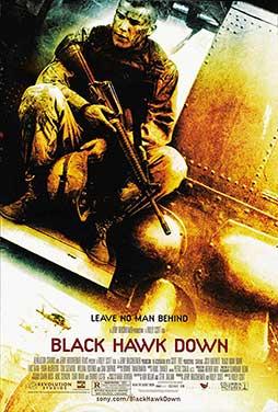 Black-Hawk-Down-50