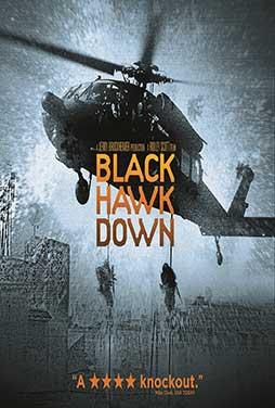 Black-Hawk-Down-52