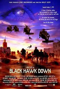 Black-Hawk-Down-53