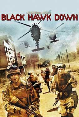 Black-Hawk-Down-54