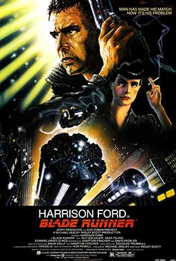 Blade-Runner-50