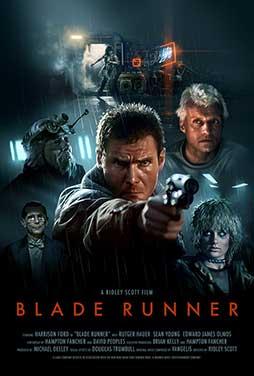 Blade-Runner-51