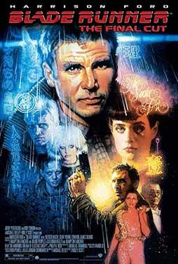 Blade-Runner-52