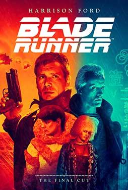 Blade-Runner-53