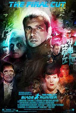 Blade-Runner-55