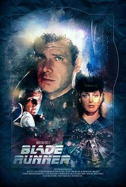 Blade-Runner-57