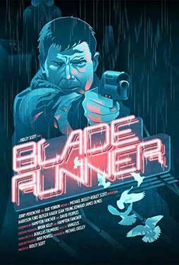 Blade-Runner-58