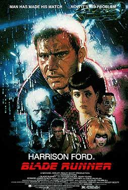Blade-Runner-59