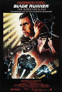 Blade-Runner-60
