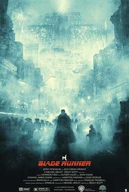 Blade-Runner-61