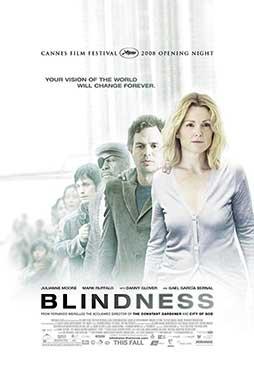 Blindness-2008-50