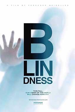 Blindness-2008-51