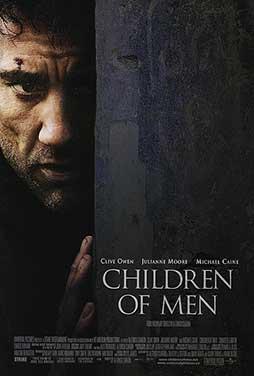 Children-of-Men-50