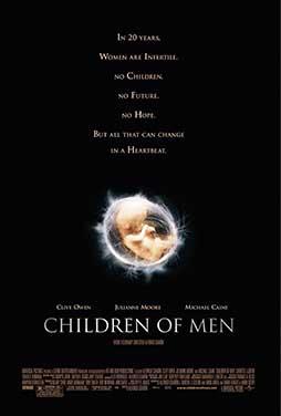 Children-of-Men-51