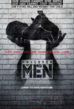 Children-of-Men-52