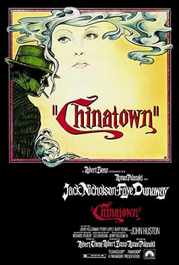 Chinatown-50