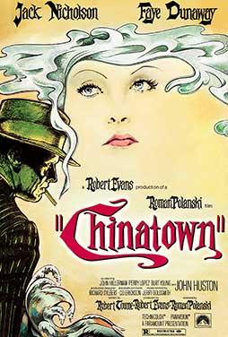Chinatown-51