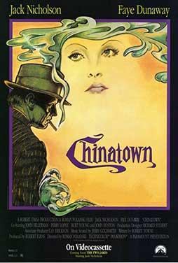 Chinatown-52