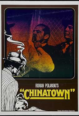 Chinatown-54
