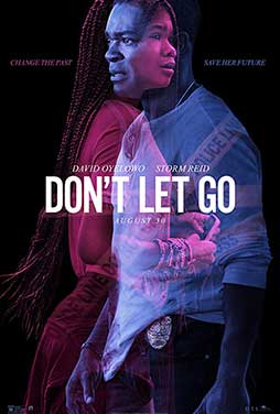Dont-Let-Go-50