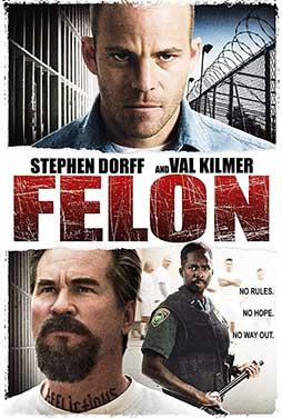 Felon-50