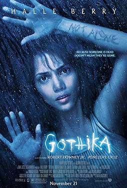 Gothika-50