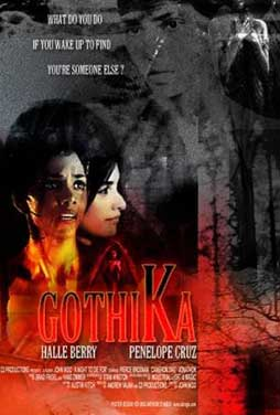 Gothika-51